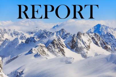 Report - Zell am See 17.3.2019